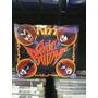 Kiss Sonic Boom 2 Cds/1 Dvd