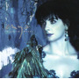 Enya Shepherd Moons (vinilo Lp 2da Mano)