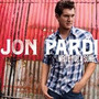 Jon Pardi -write Yoy A Song- Cd Importado Nuevo Y Sellado