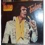 Elvis Presley - Today , Edicion Japonesa