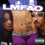 Lmfao Sorry For Party Rocking Cd Nuevo Y Selklado