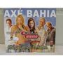 Axe Bahia - Pitbull ( Cd Single Exclusivo )