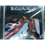 Musica De La Pelicula - The Kids Are All Right - The Who