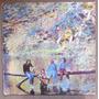 Lp Vinilo Paul Mccartney Wild Life, Wings , Beatles