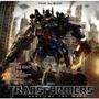Transformers Dark Of The Moon Soundtrack: Linkin Park, Param