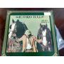 Vinilo Lp De Jethro Tull -- Heavy Horses (1413