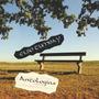 Album Elso Tumbay Antologías 1997-2009 (2010) 3 Cd