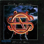 Cd Crosby Stills & Nash - After The Storm