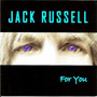 Jack Russell For You Cd Great White Como Nuevo Impecable