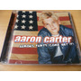 Cd Aaron Carter Aaron
