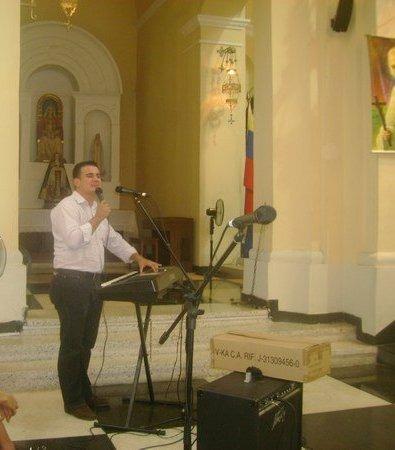 música, canto, animación, matrimonio en iglesia, misas