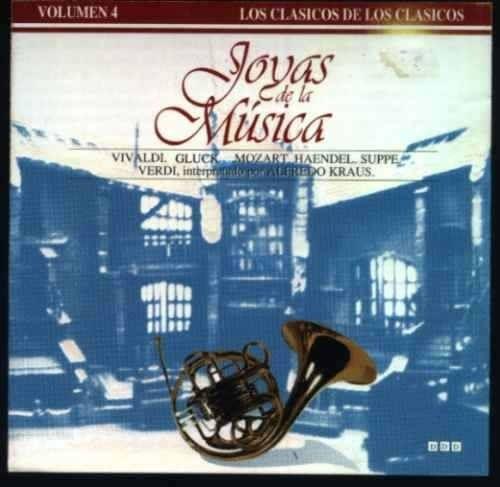 musica clasica musica cds