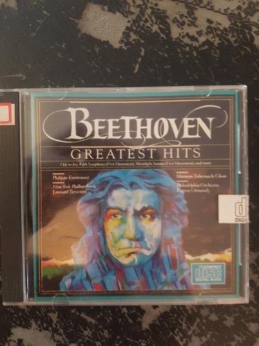 música clássica cds
