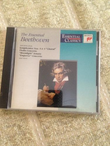 musica classica discos compactos