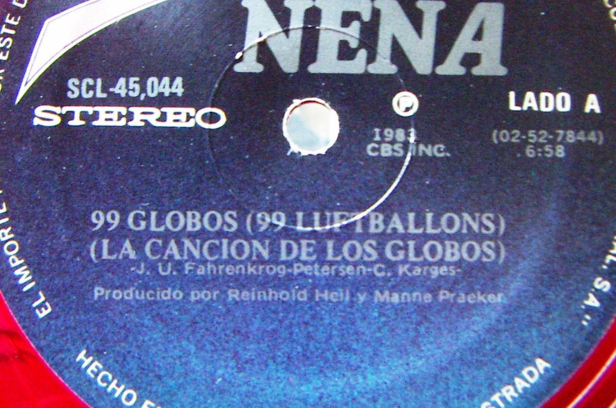 musica-disco-nena-99-globos-rojos-maxi-12-css-D_NQ_NP_13307-MLM2968998456_072012-F.jpg