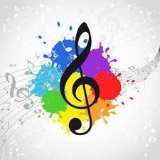 música exclusiva para você  jingles locuções eventos