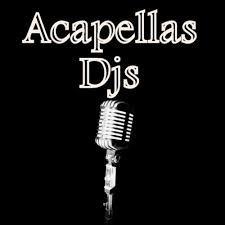 Acapellas Remix - Electrónica, Audio y Video en Mercado Libre Venezuela