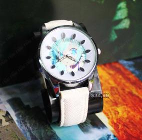 8b7704aca Billeteras Para Hombres Guayaquil Ropa Joyas Y Relojes - Mercado Libre  Ecuador