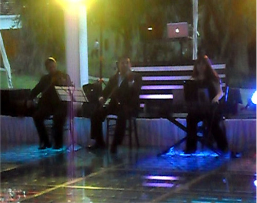 música para bodas- piano y violines cuernavaca- misas y más