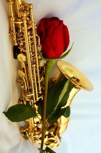 musica para matrimonios y eventos soaciales