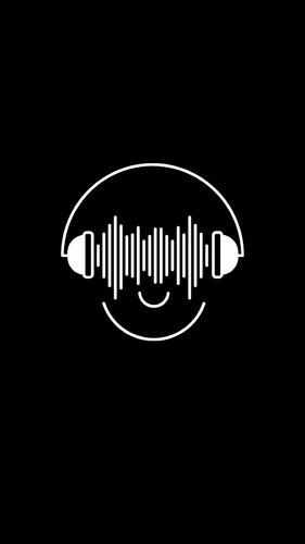 musica ponte