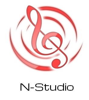 musica publicidad jingles spot radio tv grabación estudio