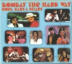 música reimaginada películas de bollywood-hm4-envío gratis