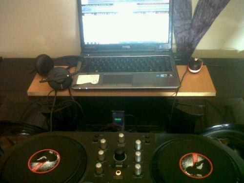 musica remix para dj, mesclas especiales(25 horas) mix