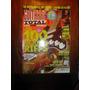 Revista Guitarra Total