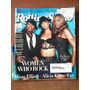 Revista Rolling Stone N° 934 - 2003 - Special Issue - Inglés