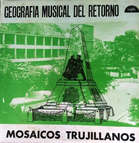 musica venezolana de todos los tiempos