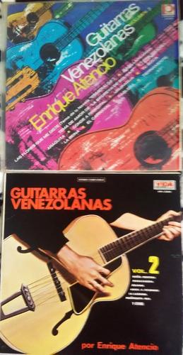 musica venezolana inolvidable