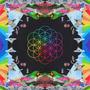 Coldplay - A Head Full Of Dreams - Pregunte Antes De Comprar