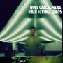High Flying Birds De Noel Gallagher Original Nuevo Y Sellado