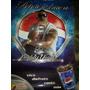 Afiche De Daddy Yanke Pepsi