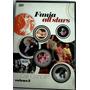 Fania All Stars, Cali Concert Vol 2. Dvd.
