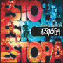 Estopa - Esto Es Estopa: En Vivo. Cd + Dvd Original E Import