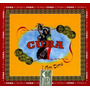 Cuba: I Am Time (4 Cd