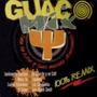 Cd - Guaco - Guaco Mix 1 - 1996 Nvd10