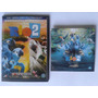 Rio 2,soundtrack Version Original, Precio X Disco