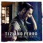 Tiziano Ferro - Amor Es Una Cosa Simple Cd [ Import ] Ttl