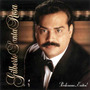 Cd - Gilberto Santa Rosa - Exitos - 2001