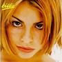 Billie Piper. Honey To The B. Cd Original, Usado