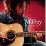 Bob Marley & The Wailers : Songs Of Freedom 4 Discos