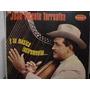 Juan Vicente Torrealba - Musica Instrumental - Lp