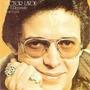 Cd - Hector Lavoe - De Ti Depende - 1976 - No Rem