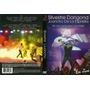 Silvestre Dangond - Compares Con Nadie: En Vivo Dvd Original