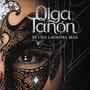 Cd - Olga Tañón - Ni Una Lágrima Más - 2011