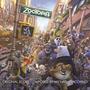 Zootopia (original Motion Picture Soundtrack) Itunes