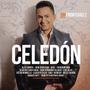 Cd Jorge Celedon Sin Fronteras 2 100 % Nuevo Y Original